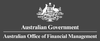Australian Office of Financial Management