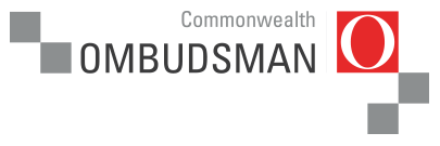 Office of the Commonwealth Ombudsman